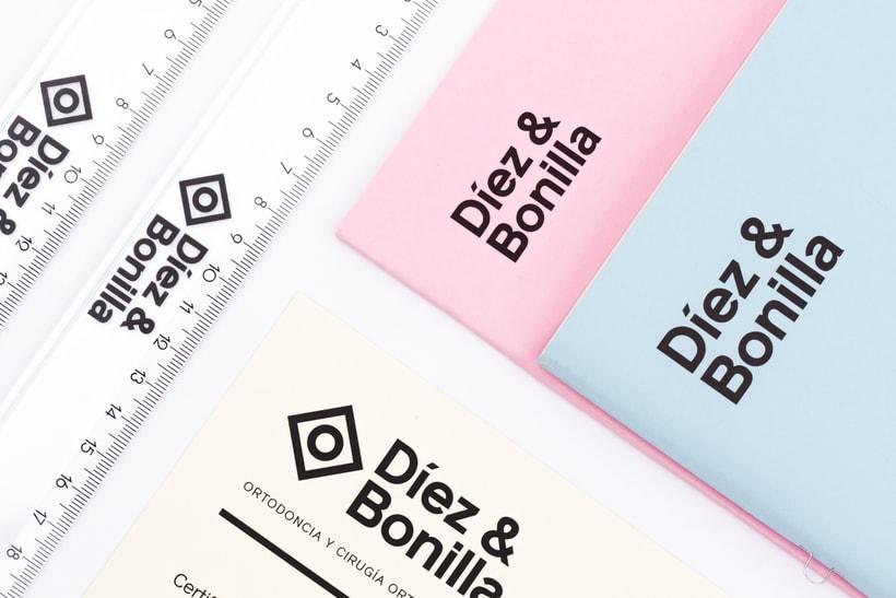 Díez&Bonilla rebranding 17