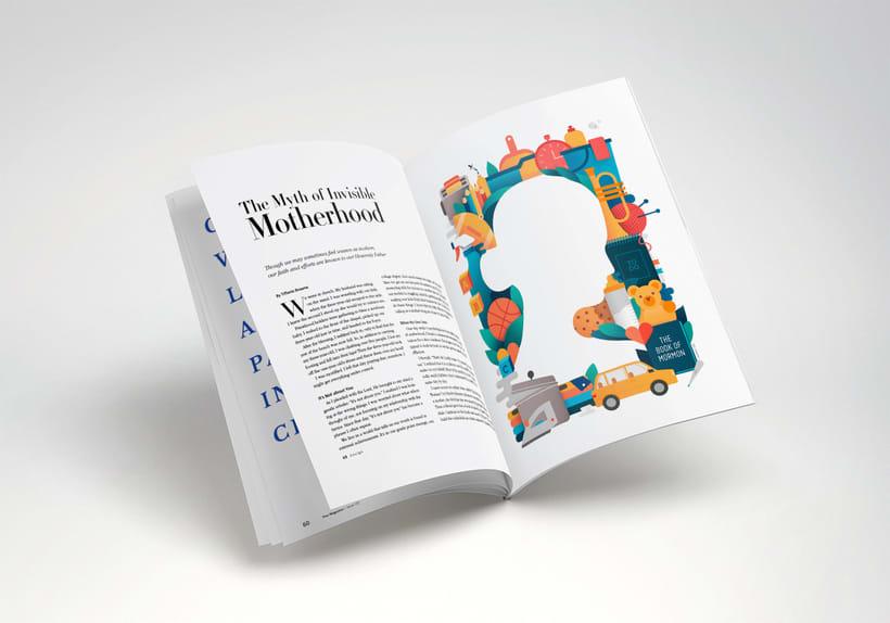 New Era Magazine 2