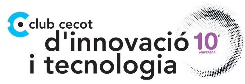 Logo 10 anys Club d'innovació -1