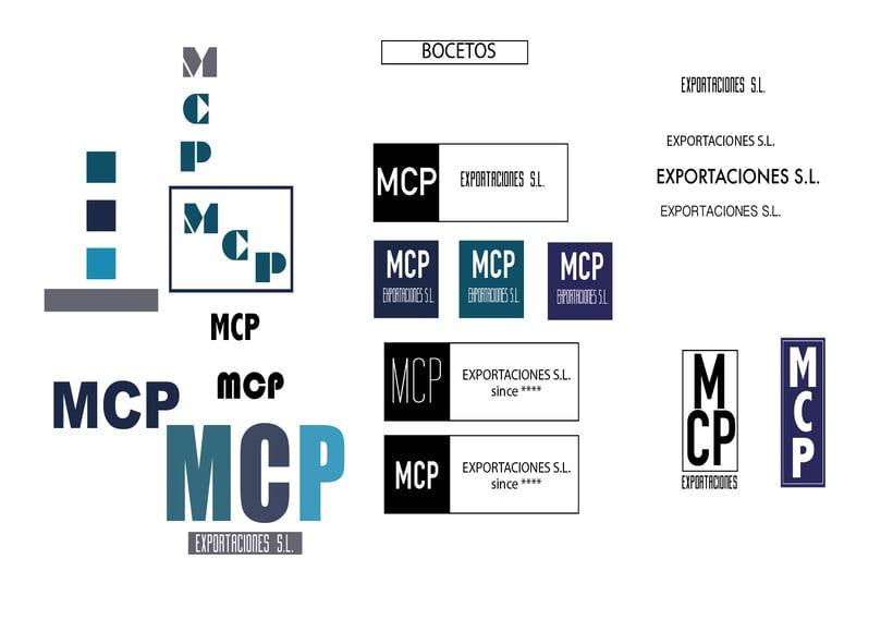 1ªpropuesta MCP exportaciones S.L. 3