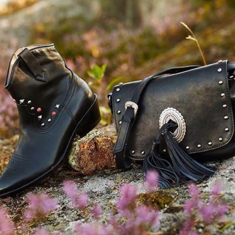 Design accessories 4