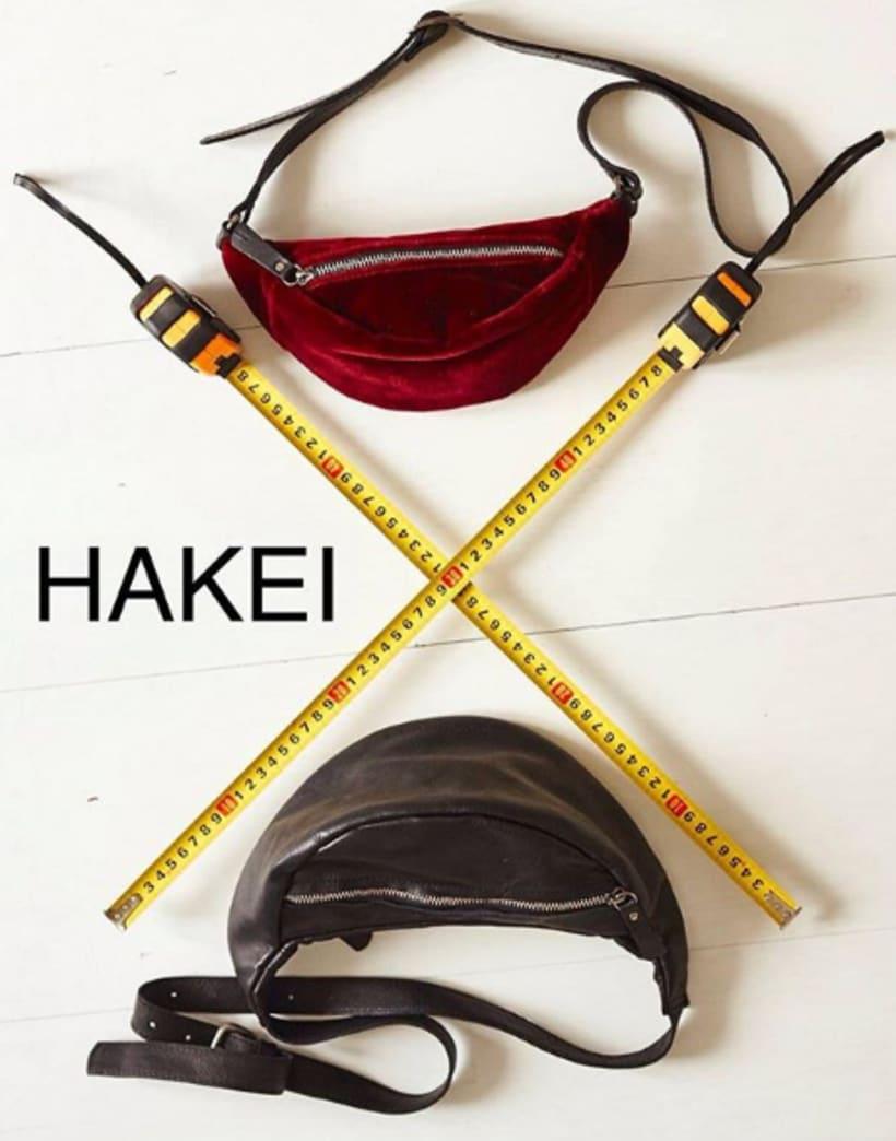 Design accessories 8