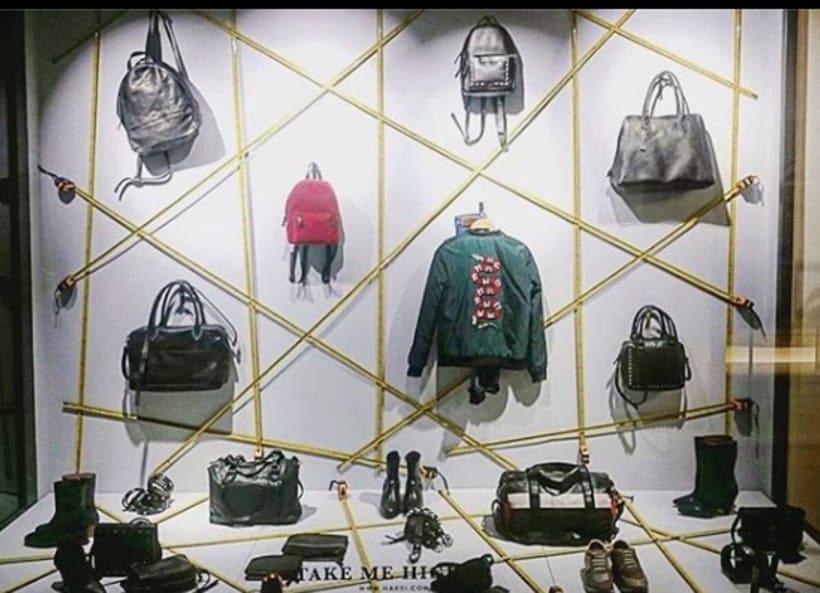Design accessories 12