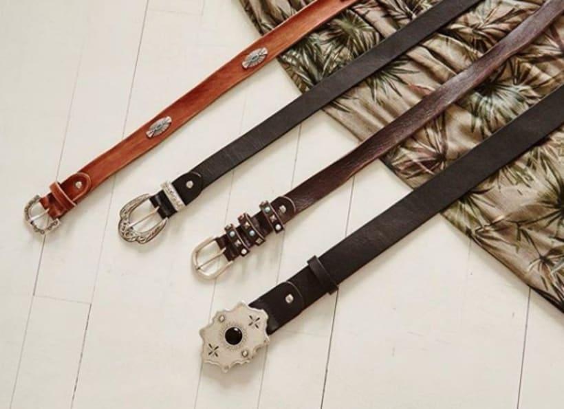 Design accessories 13