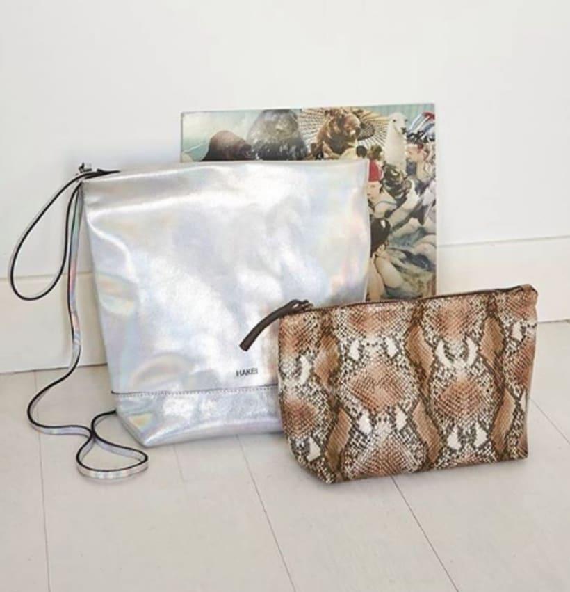 Design accessories 14