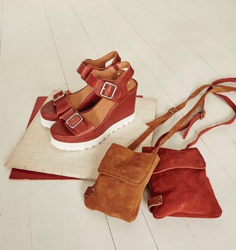 Design accessories 17