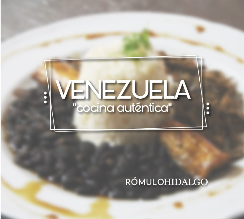 RRSS Alquimia del Chef 3