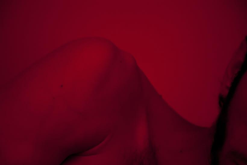 Rojo 0