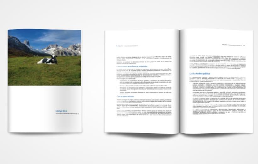 Manual de código etico Capsa Food -1