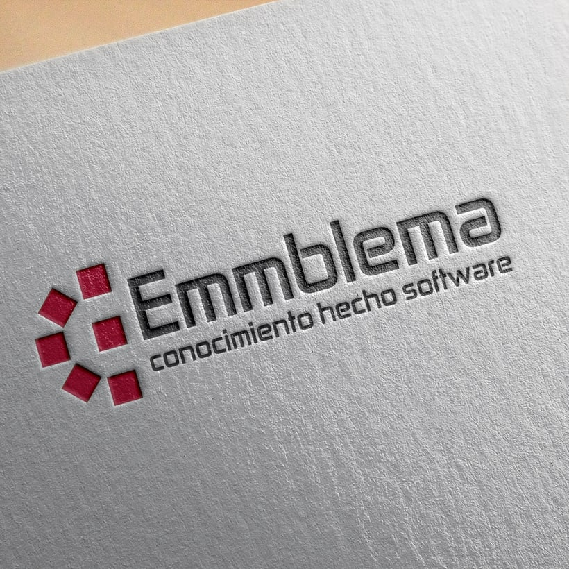 Emmblema 1