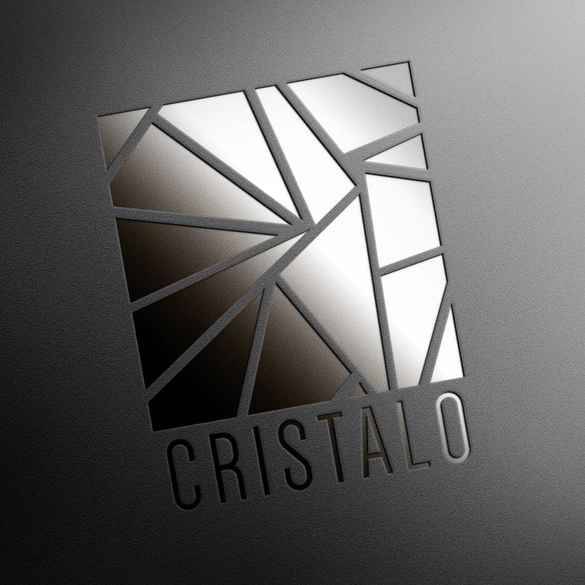 Cristalo  1