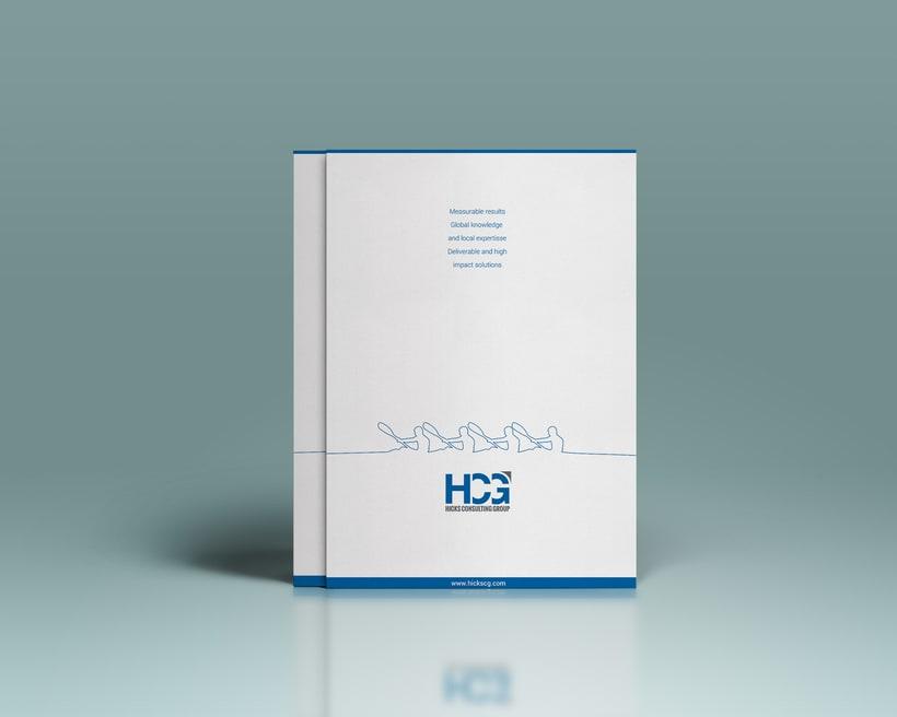 Aviso HCG 0