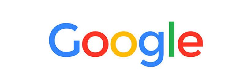 Barcelona Google Doodles 0