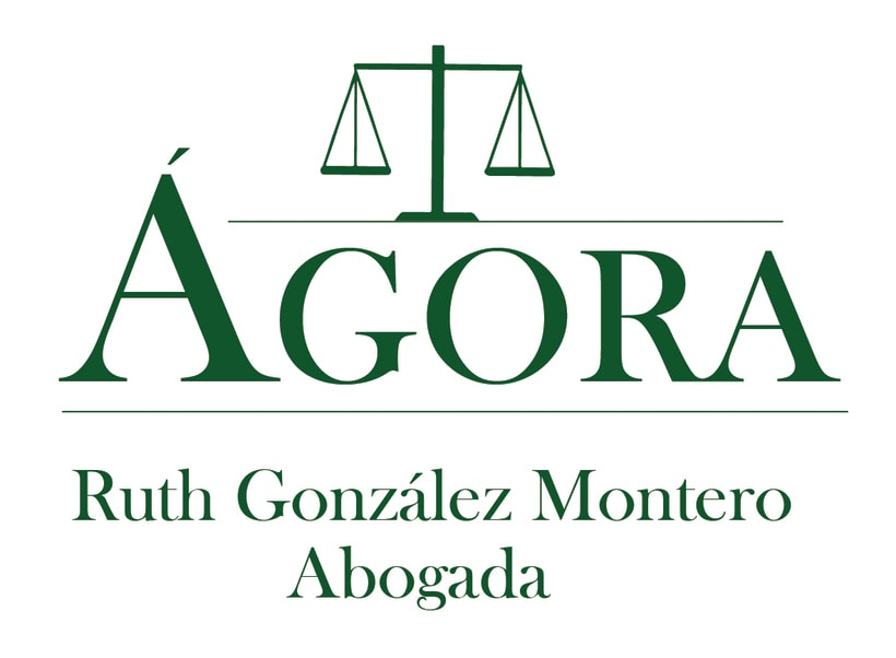 Logotipo Abogada Aranjuez -1