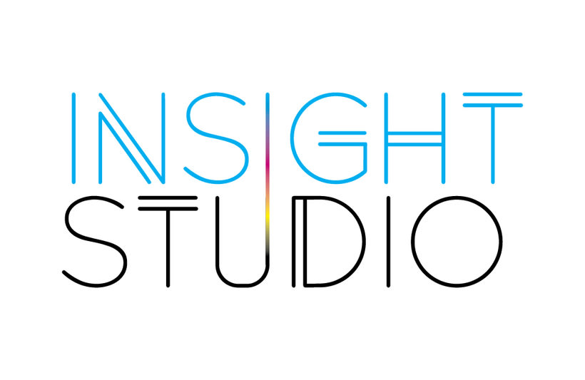 Logotipo Insight Studio -1