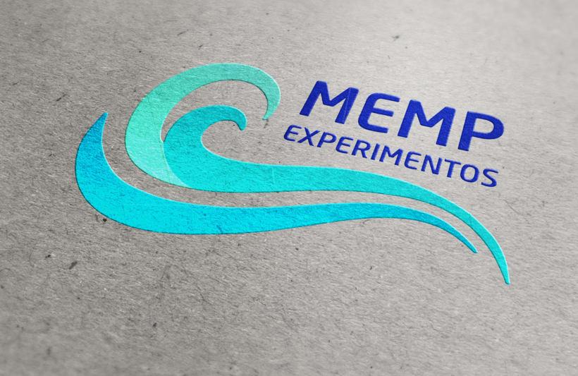 Experimentos MEMP 1