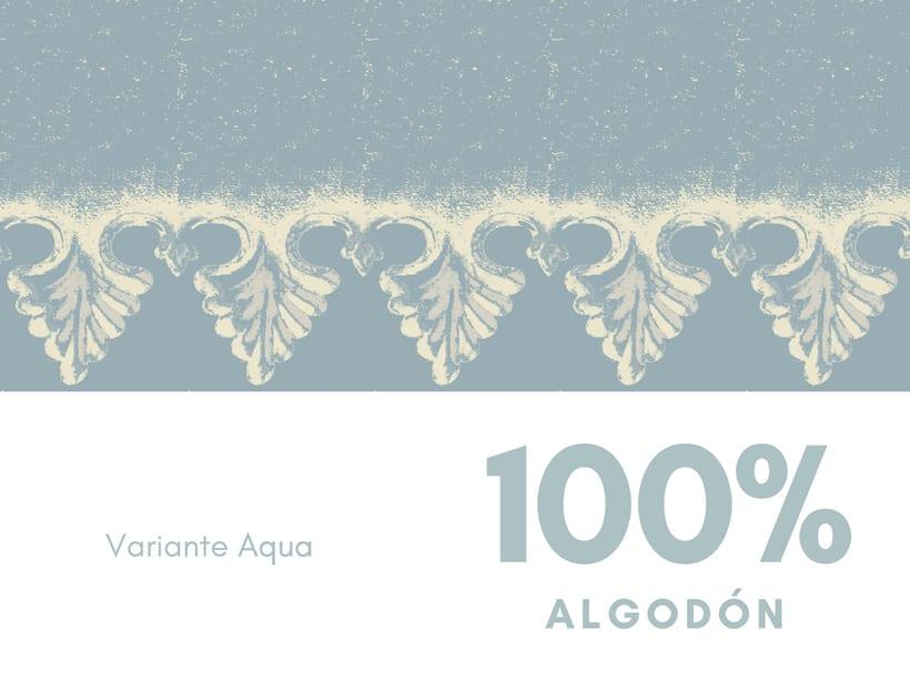 Textiles para decoración e interior 5