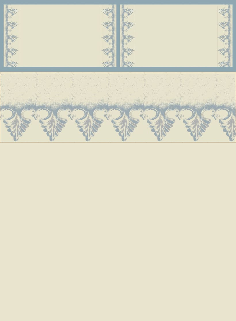 Textiles para decoración e interior 2