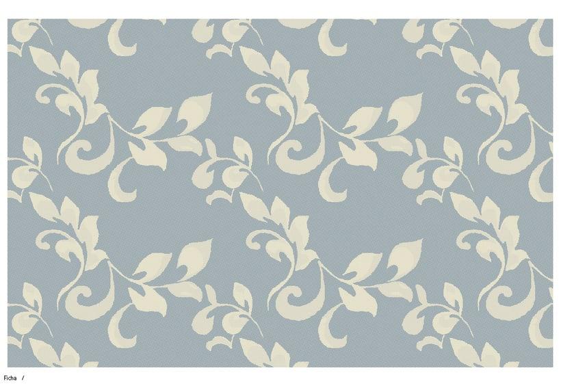 Textiles para decoración e interior 7