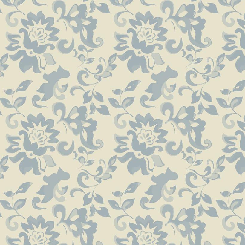 Textiles para decoración e interior 8