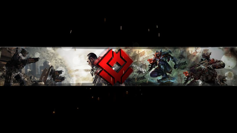 Banners$2 0