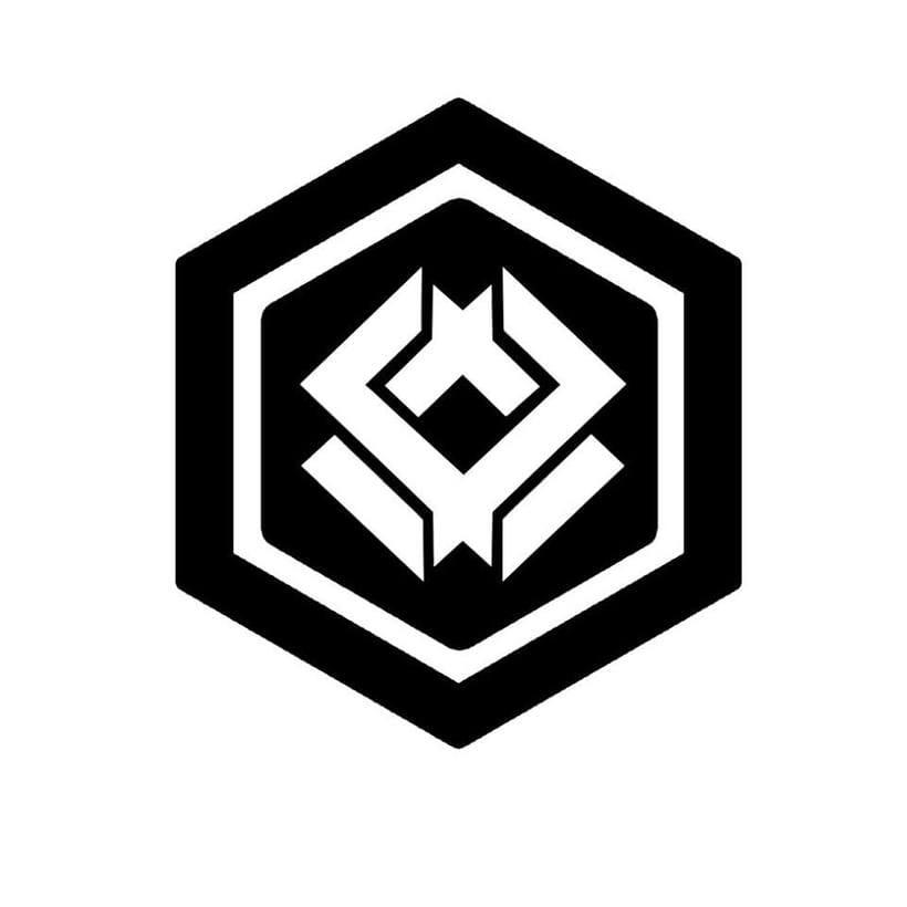 Logos $5 1
