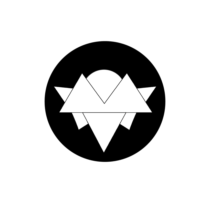Logos $5 2