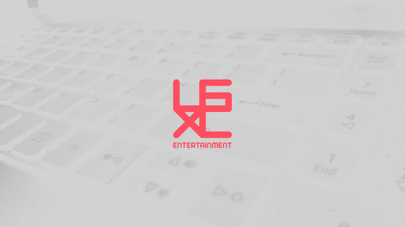 US XL ENTERTAINMENT 0