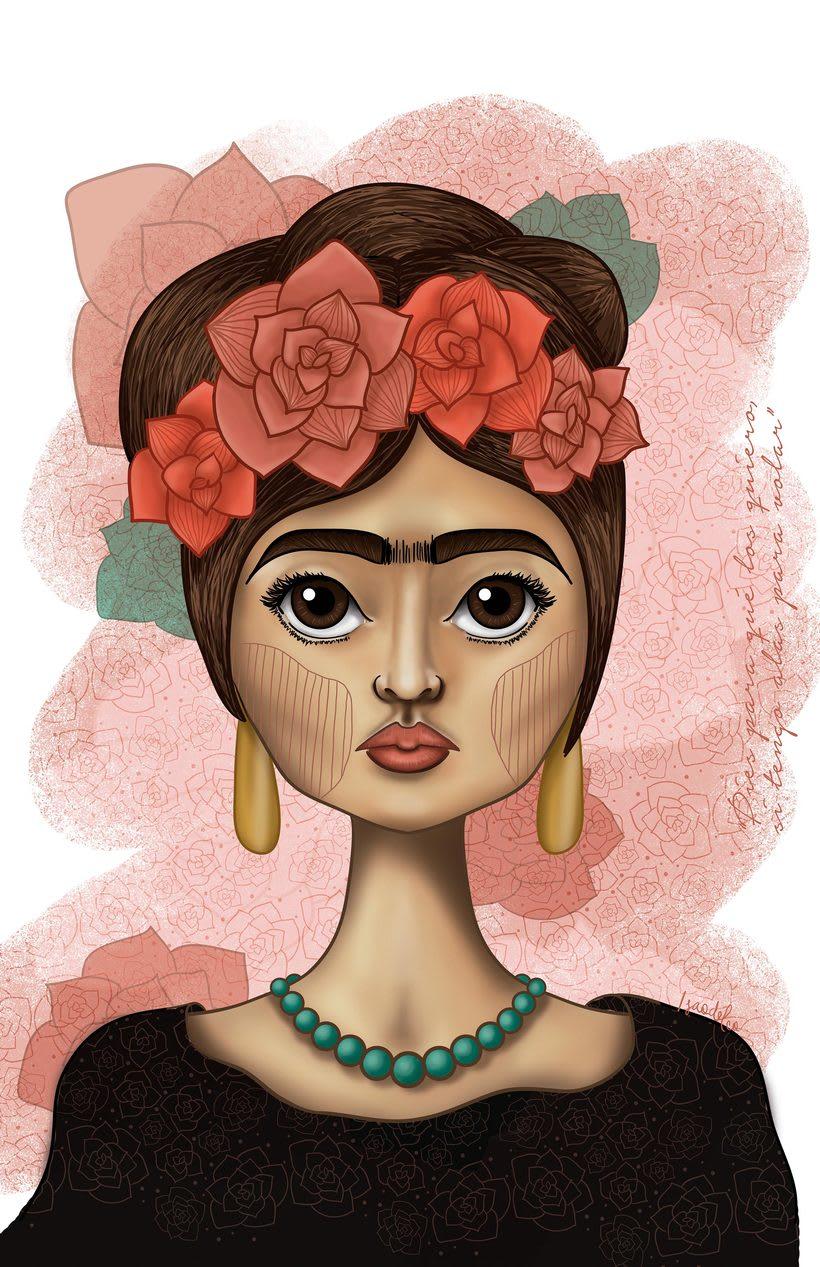 Frida 0