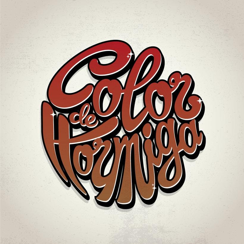 Colores a la colombiana 4