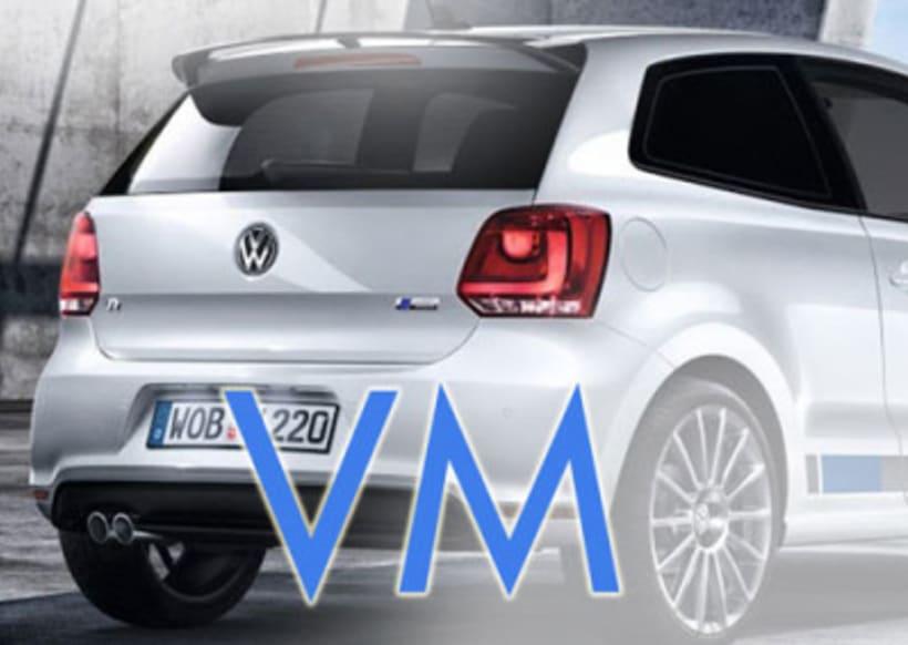 Varela Motor 1