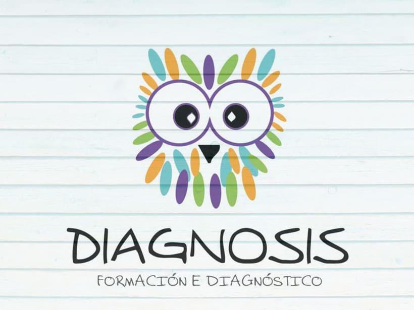 Diagnosis Clínica -1
