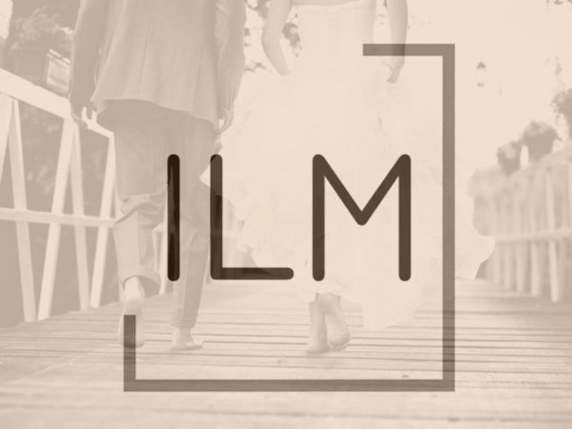 ILM -1