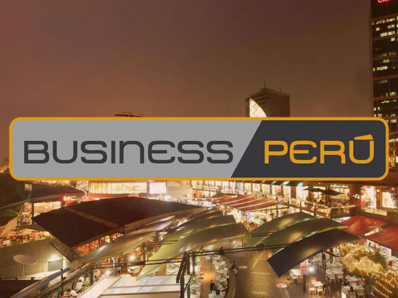 Business Perú -1
