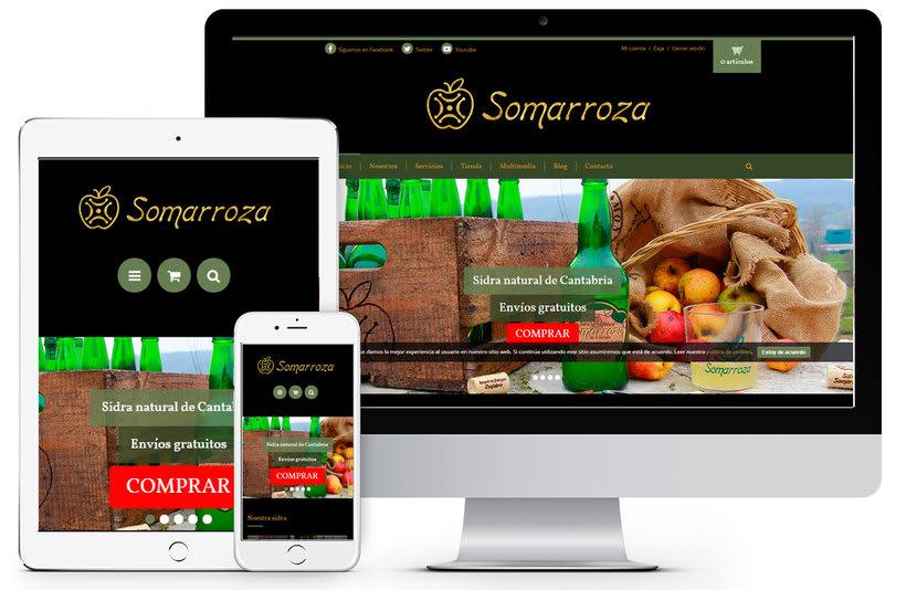 Sidra Somarroza -1
