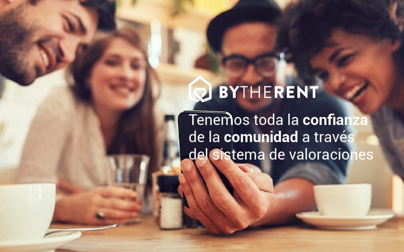 Bytherent 2