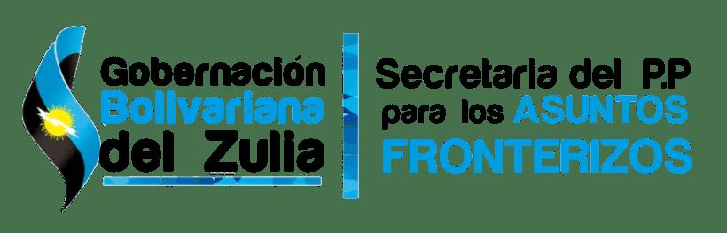 GOBERNACION DEL ESTADO ZULIA - VENEZUELA 0