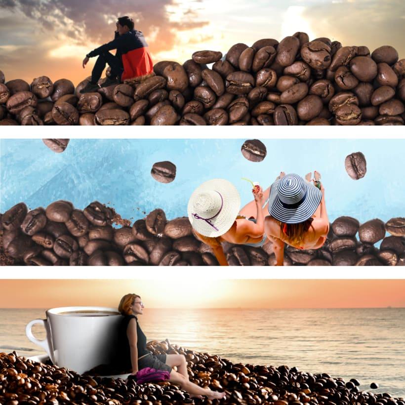 Collage Art 10