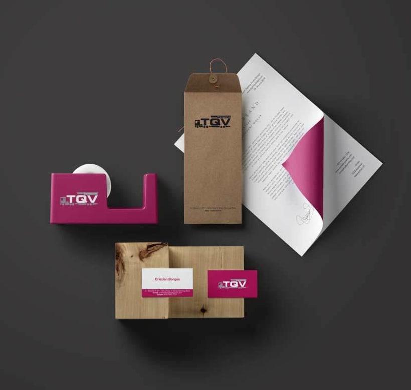 Branding -1