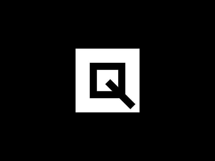 QUATRO. Branding 1