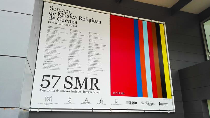 Semana de Música Religiosa de Cuenca 3