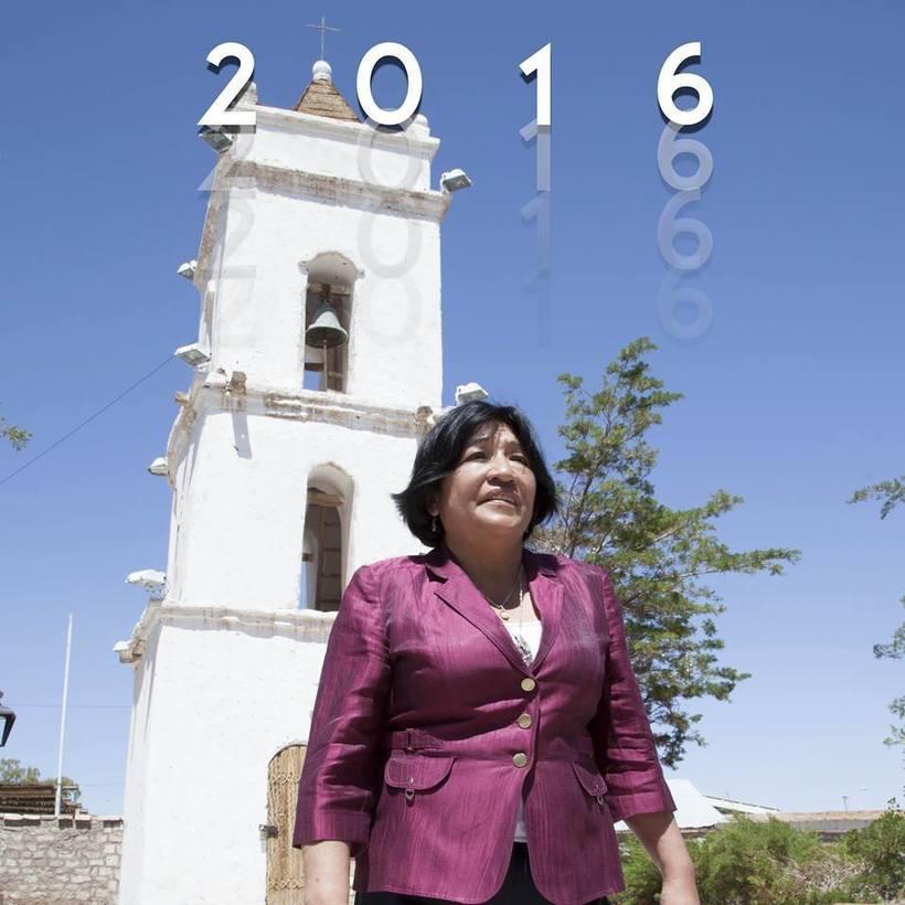 San Pedro de Atacama 0
