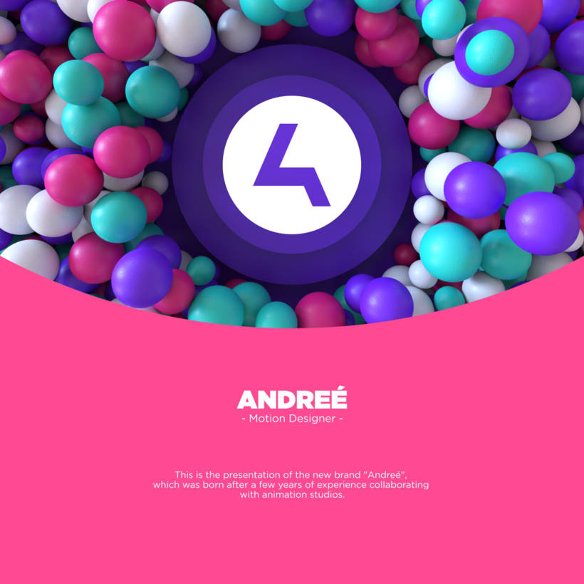 Andreé ID 0