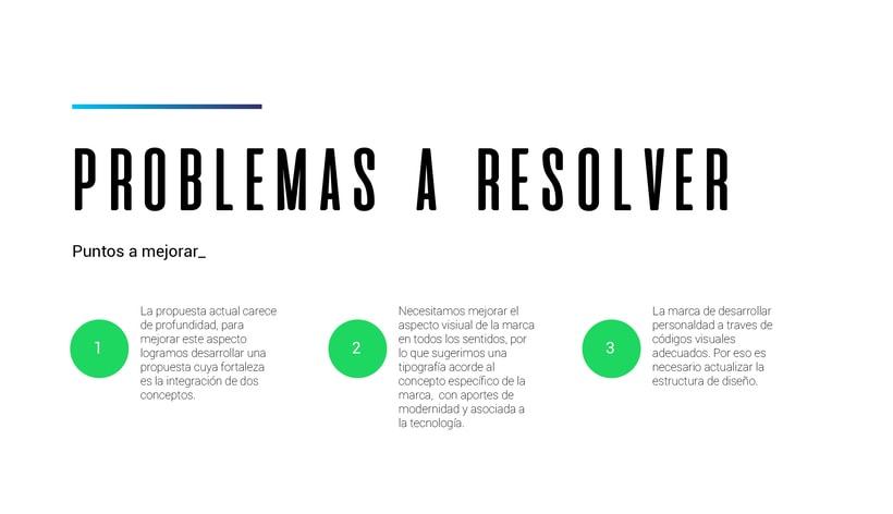 Rediseño de logo ROMSP 2