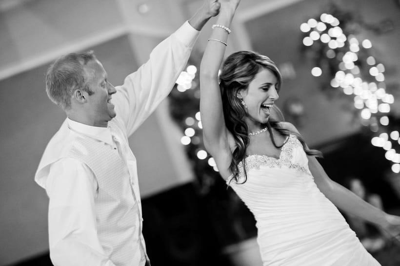 Advantages of Combining Dance Classes -1