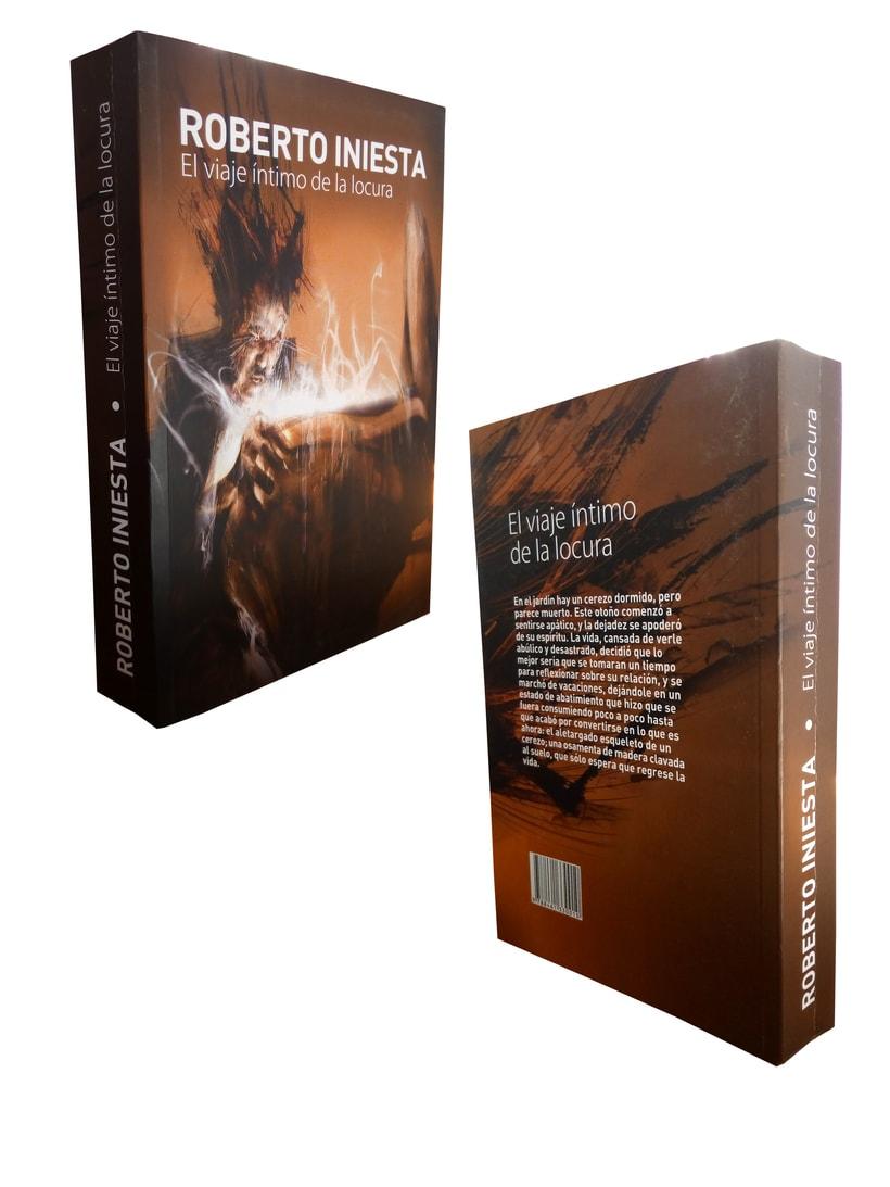Re-edición portada libro -1