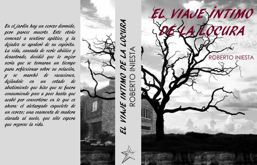 Re-edición portada libro 0