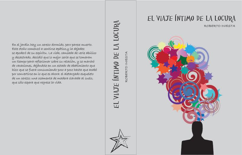 Re-edición portada libro 1