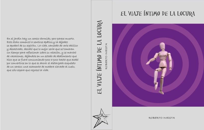 Re-edición portada libro 2