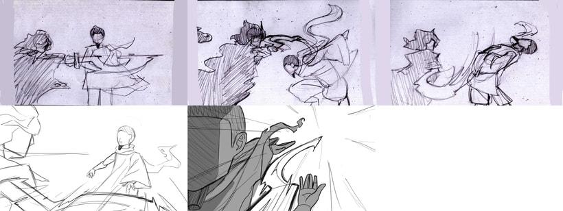 Test de Animación 3